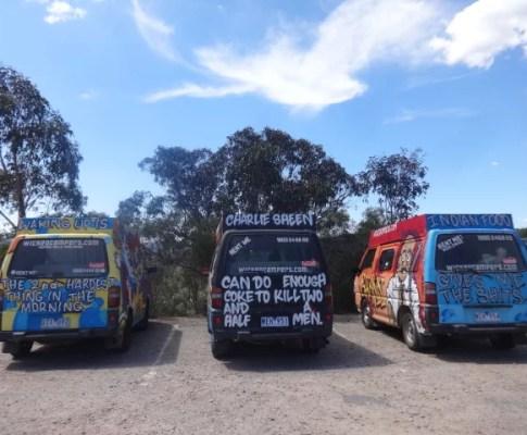 5 conseils pour réussir ton road trip en Australie