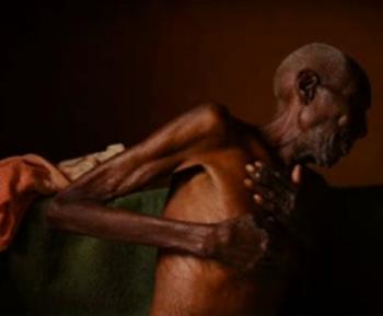 Le Darfour, nouveau génocide sur le continent africain ?
