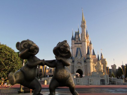 MK-Chateau-Chip-and-Dale
