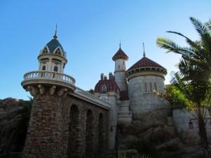 MK-Chateau-Petite-Sirene