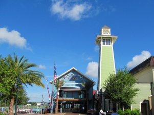 boat-house-disney-springs