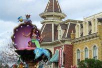 parade-festival-of-fantasy-7