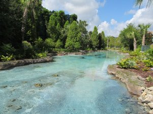 disney-springs-the-spring