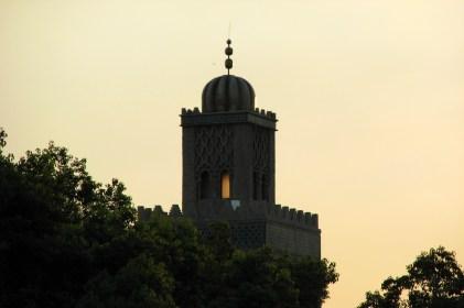 pavillon-maroc-10