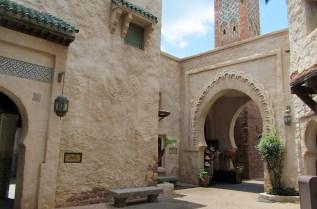 pavillon-maroc-2