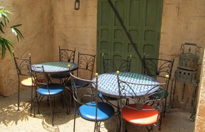 pavillon-maroc-3