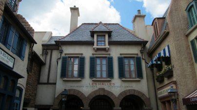 pavillon-france-2