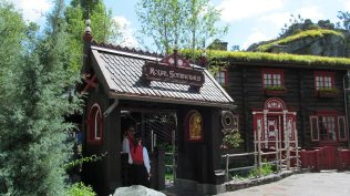 pavillon-norvege-1