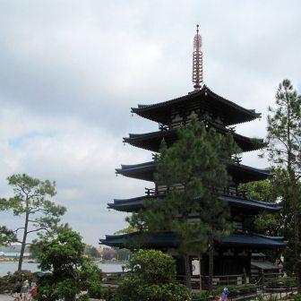 pavillon-japon-epcot-3
