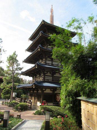 pavillon-japon-epcot-6