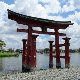 pavillon-japon-epcot-7
