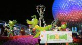 flower-and-garden-festival-epcot-1