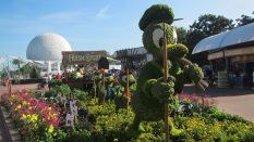 flower-and-garden-festival-epcot-17