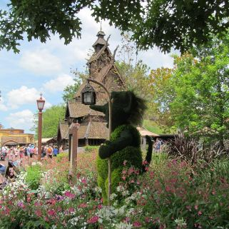 flower-and-garden-festival-epcot-20