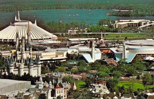 vintage-vue-aerienne-postcard-magic-kingdom-2