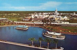 vintage-vue-aerienne-postcard-magic-kingdom