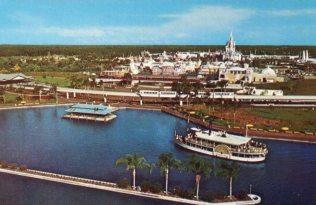 vintage-vue-aerienne-postcard-magic-kingdom