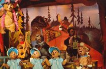 vintage-country-bear-postcard-magic-kingdom
