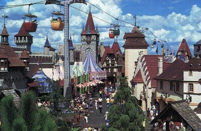 vintage-fantasyland-postcard-magic-kingdom