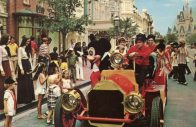 vintage-main-street-usa-magic-kingdom
