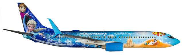 galerie-avion-16