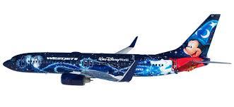 galerie-avion-17