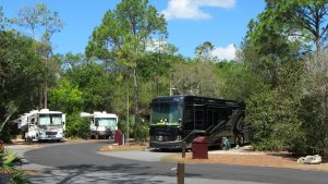 camping-disney-fort-wilderness-2