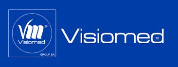 visiomed-logo
