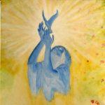 Gilets jaunes : Appel aux travailleurs de Lumière