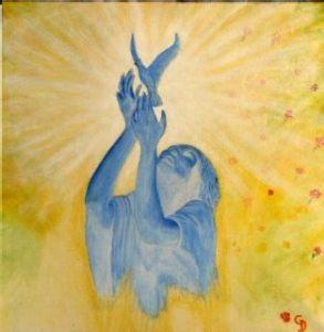Gilets jaunes-manifestations pacifiques