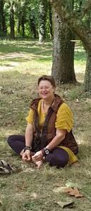Stage de libération spirituelle-Carole Elimiah-