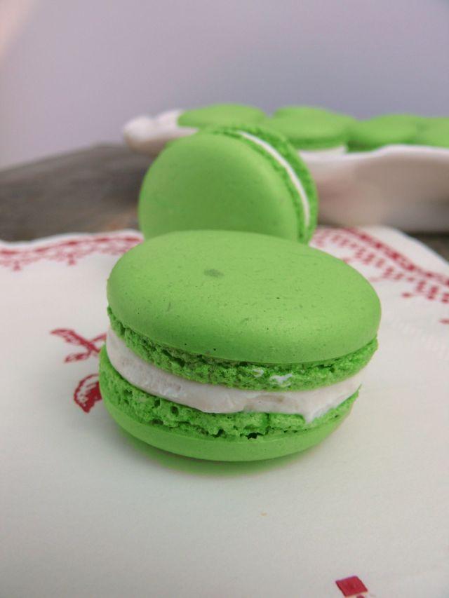 macarons_menthe_chocolat (2)