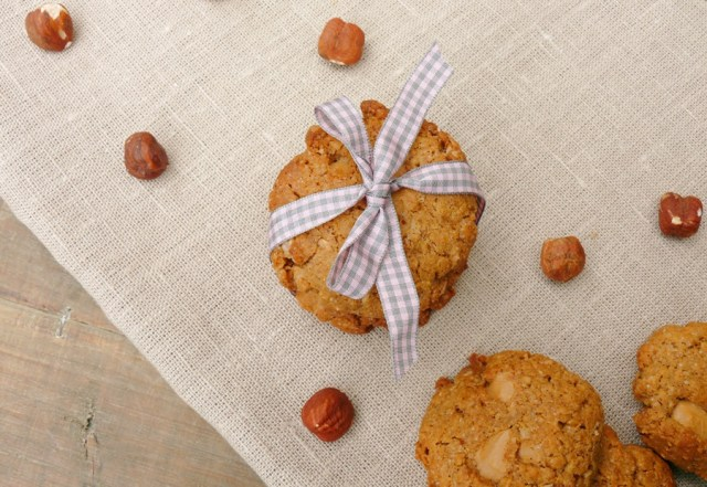 cookies_epeautre