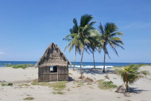 HONDURAS – How we survived Honduras – 3rd Part