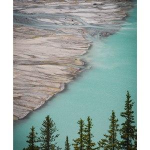 Canada-Arbre-et-Lac
