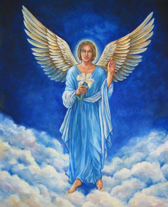 Résultats de recherche d'images pour «anges»