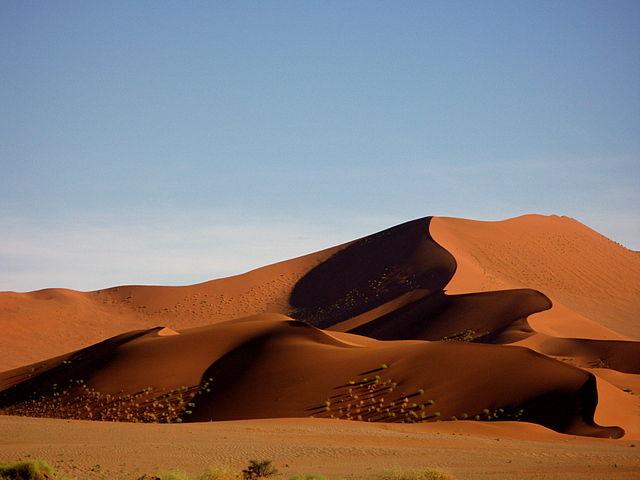 desert_namibie