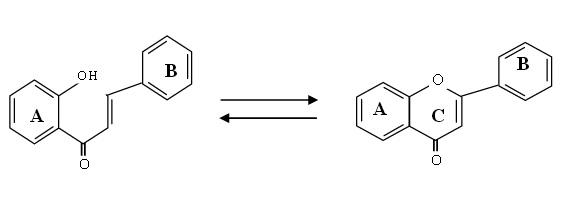 flovanoide