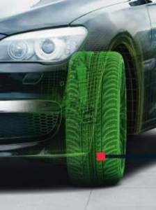 green_tyre