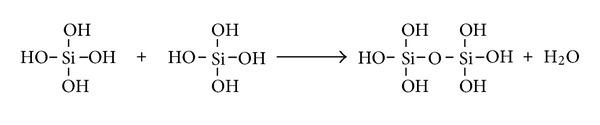 condensation_silicates