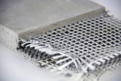 Textilbeton