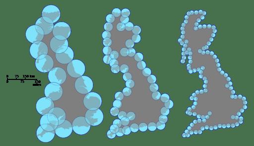 GB_contours