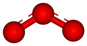 Ozone-3D-ball-stick