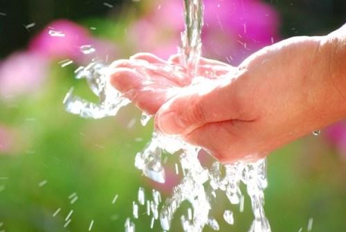 eau-potable