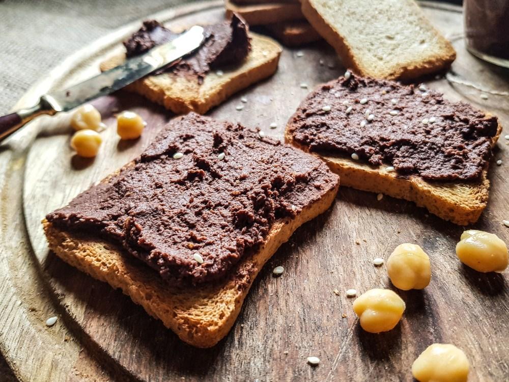chocolate hummus (2)