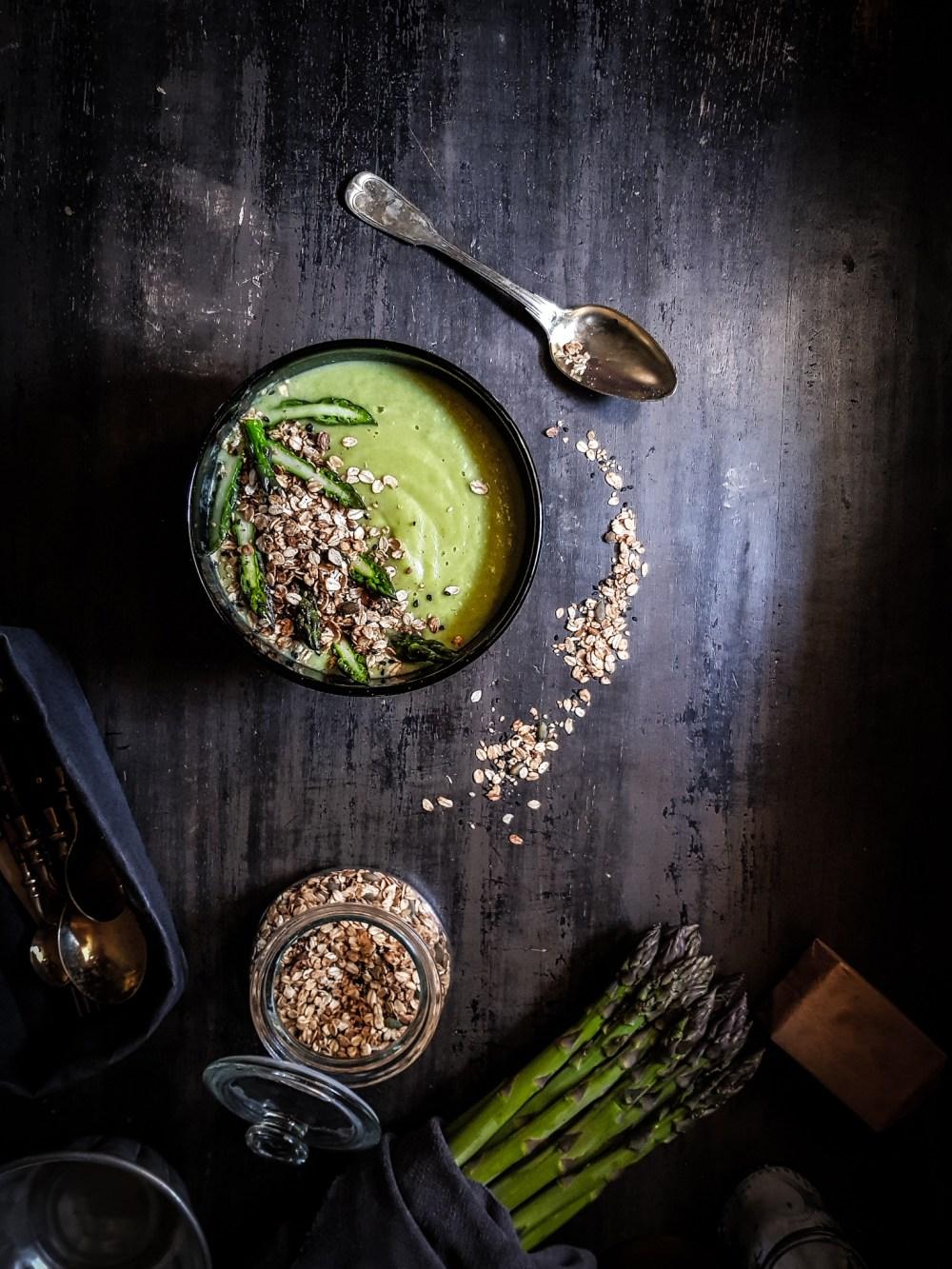 crema di asparagi (2)