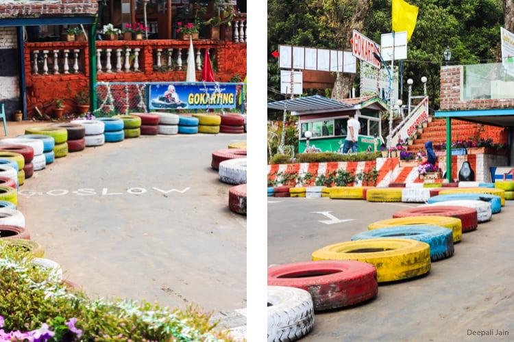 Mahabaleshwar Photo Blog – Part 4 | Travel Story