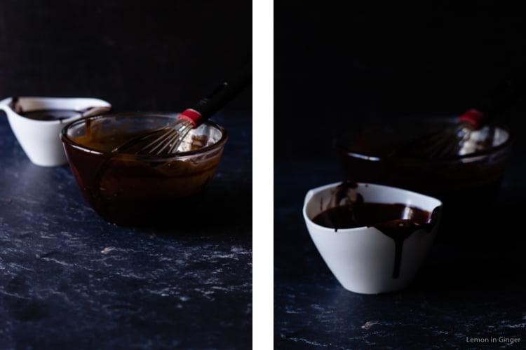 Chocolate Ganache | Basics | How To