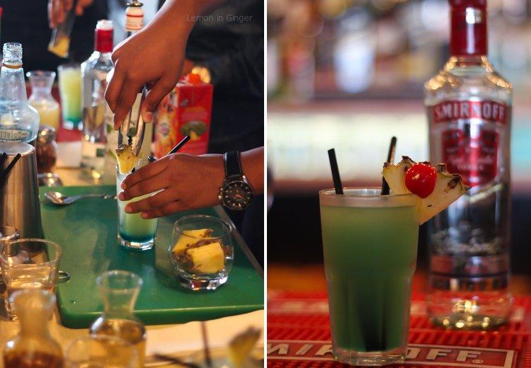 Image result for smirnoff cocktails