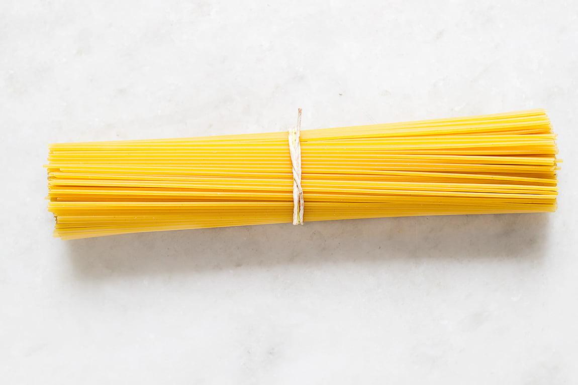 Pasta | Photoblog